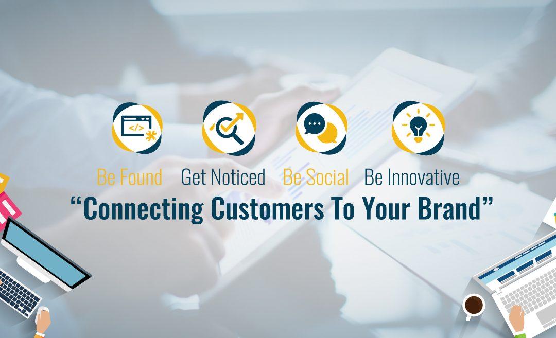Online Marketing Platforms in Kenya [ 100% FREE to Use ]