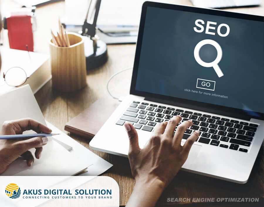 An image of SEO Expert in Kenya providing consultation and SEO services in Kenya, Nairobi