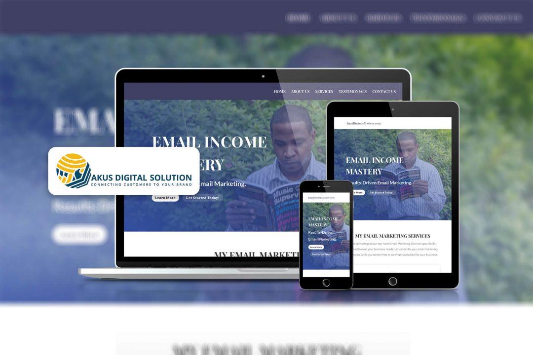 Website design by akus.co.ke