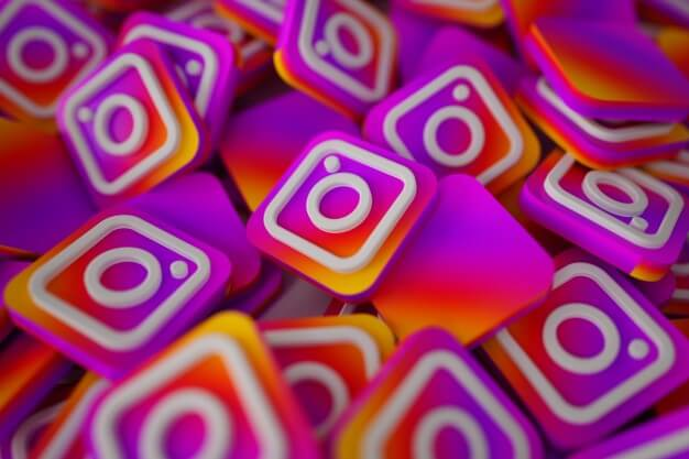 10 Instagram Marketing Tips For Your Business.