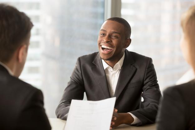 Top 5 Digital Marketing Jobs in Kenya ( Best Paying)