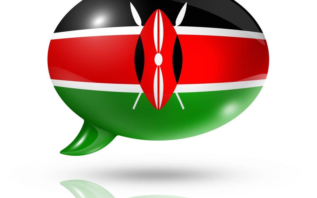 Social Media Users in Kenya [ 2020 Social Media Statistics ]