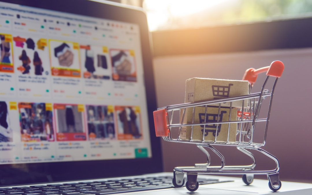 How much does ecommerce website cost in Kenya (Pricing Guide)