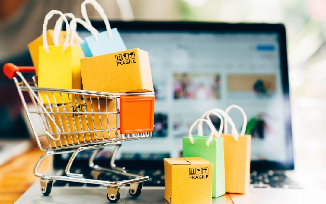 Top 10 Online Shopping Sites in Kenya (With Great Experience)