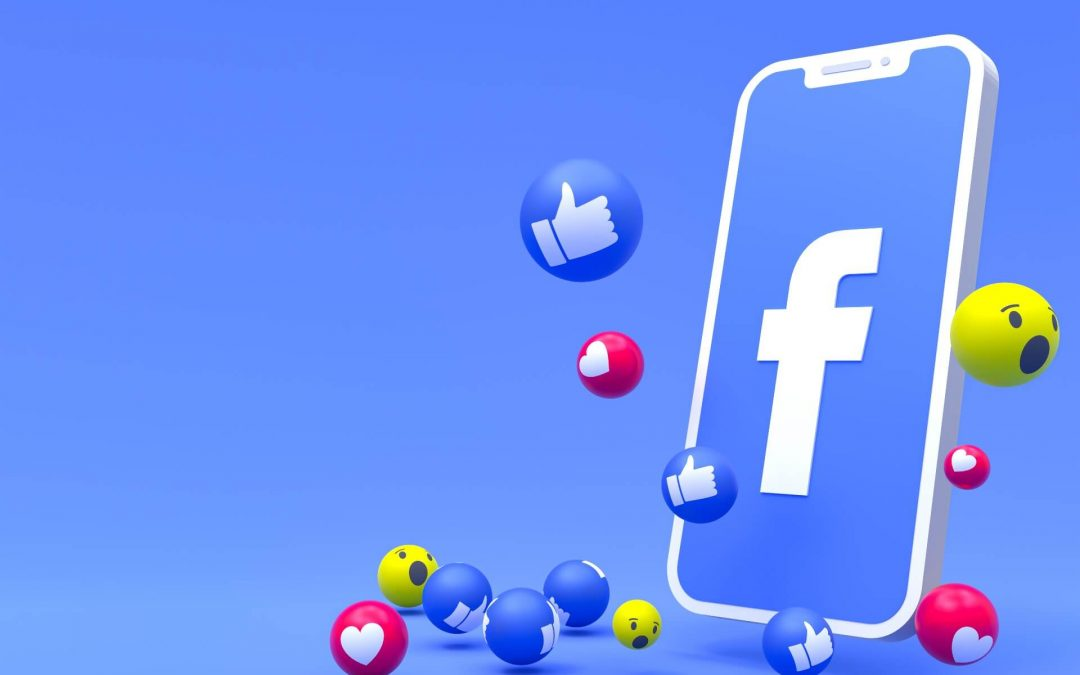 5 Easy Steps to Sell Items on Facebook Marketplace